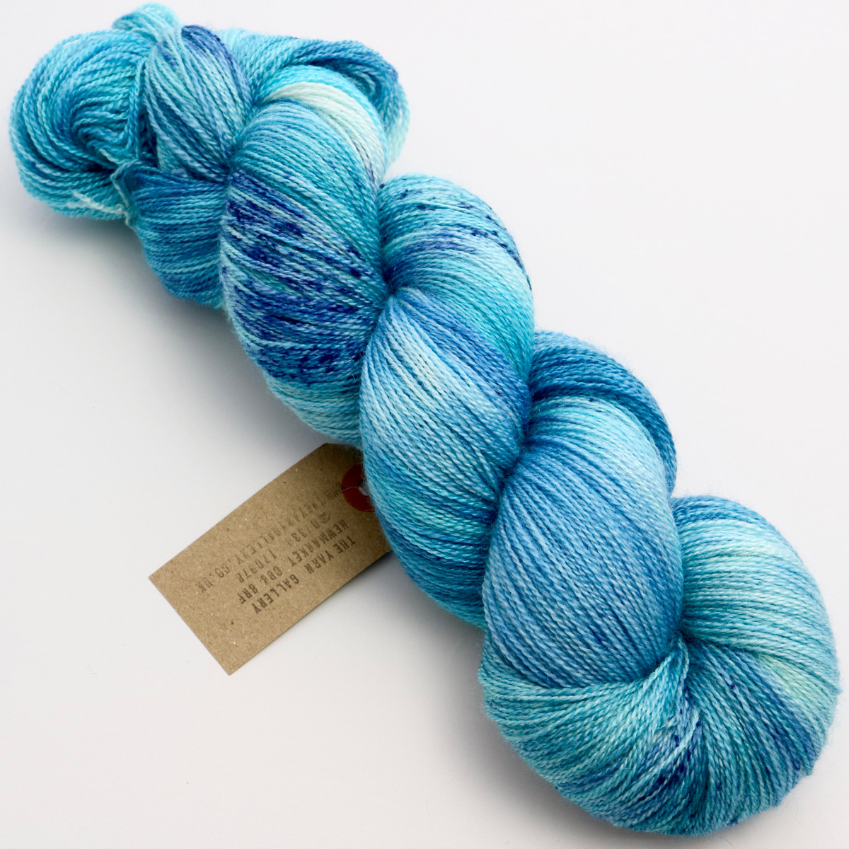 Lace Yarn Inspirational Shimmer Mountain Lake the Yarn Gallery Of Amazing 44 Pictures Lace Yarn