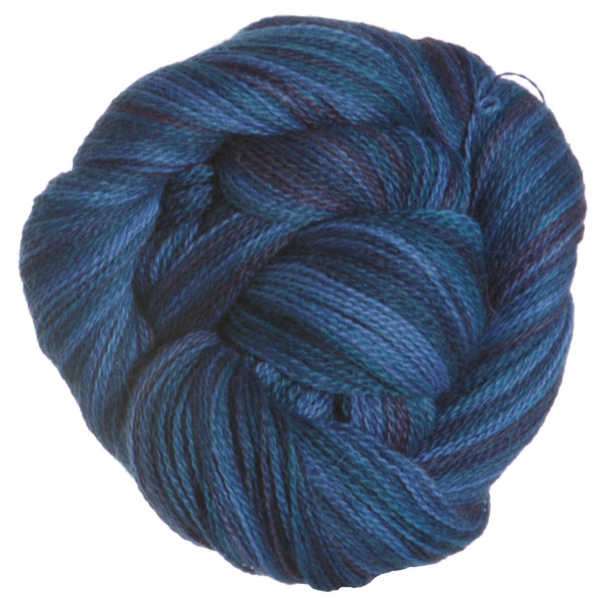 Lace Yarn Lovely Cascade Alpaca Lace Paints Mill Ends Yarn 9788 at Of Amazing 44 Pictures Lace Yarn