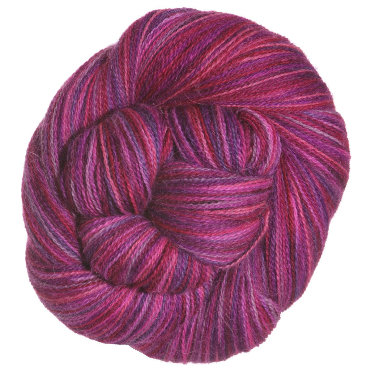 Lace Yarn Lovely Misti Alpaca Hand Paint Lace Yarn Lp44 La Boheme at Of Amazing 44 Pictures Lace Yarn