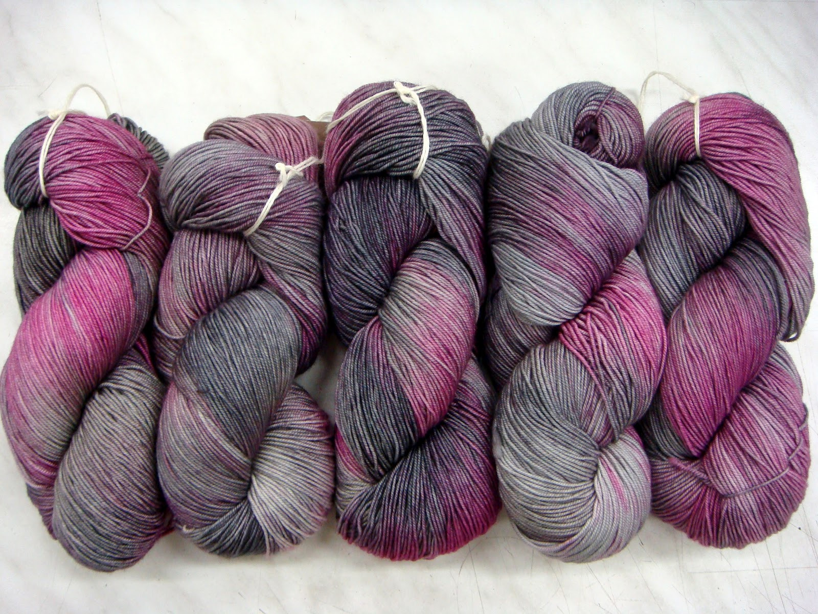 Lace Yarn Lovely Will S Wools Nieuwe Kleuren New Colours Araucania Of Amazing 44 Pictures Lace Yarn