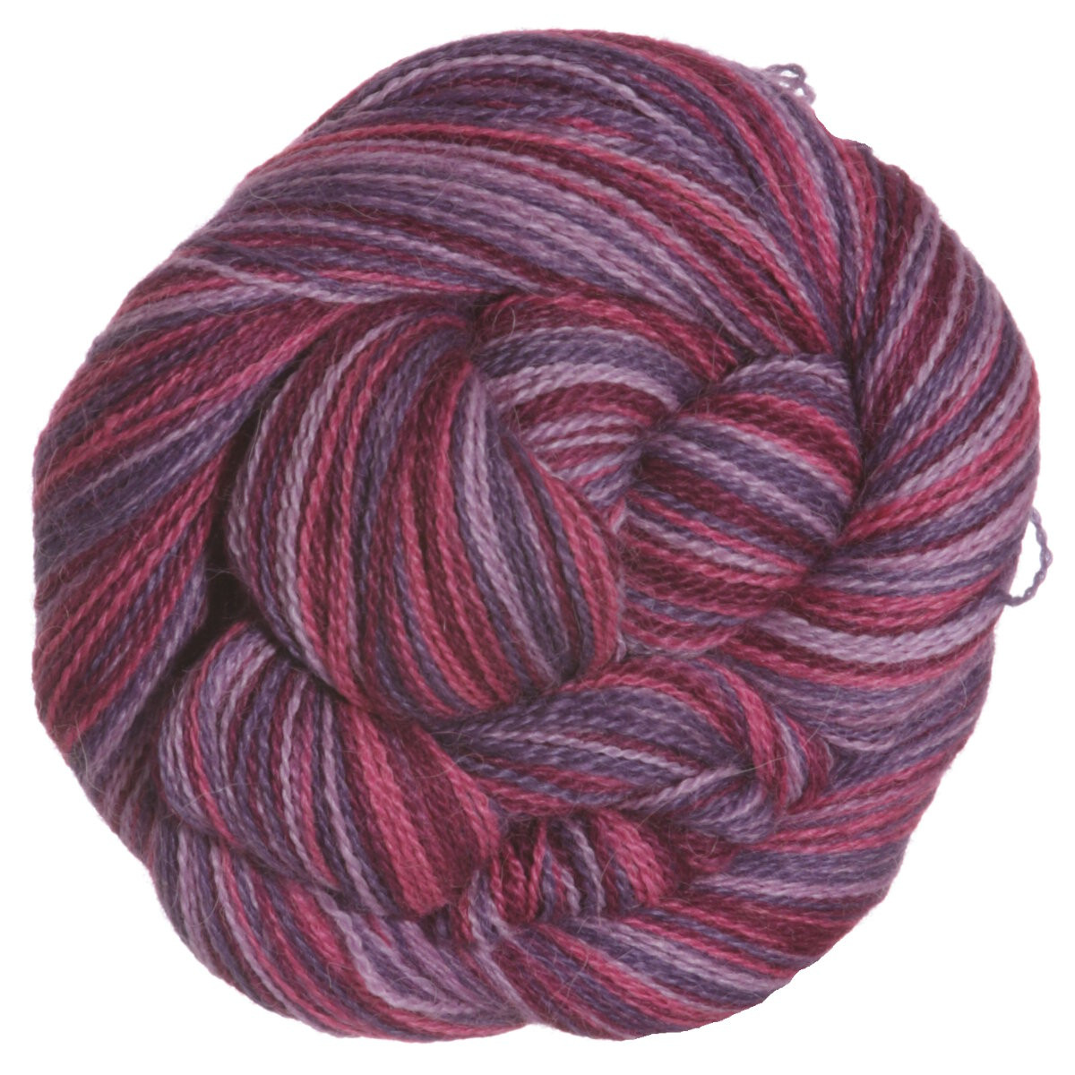 Lace Yarn Luxury Cascade Alpaca Lace Paints Mill Ends Yarn 9376 at Of Amazing 44 Pictures Lace Yarn