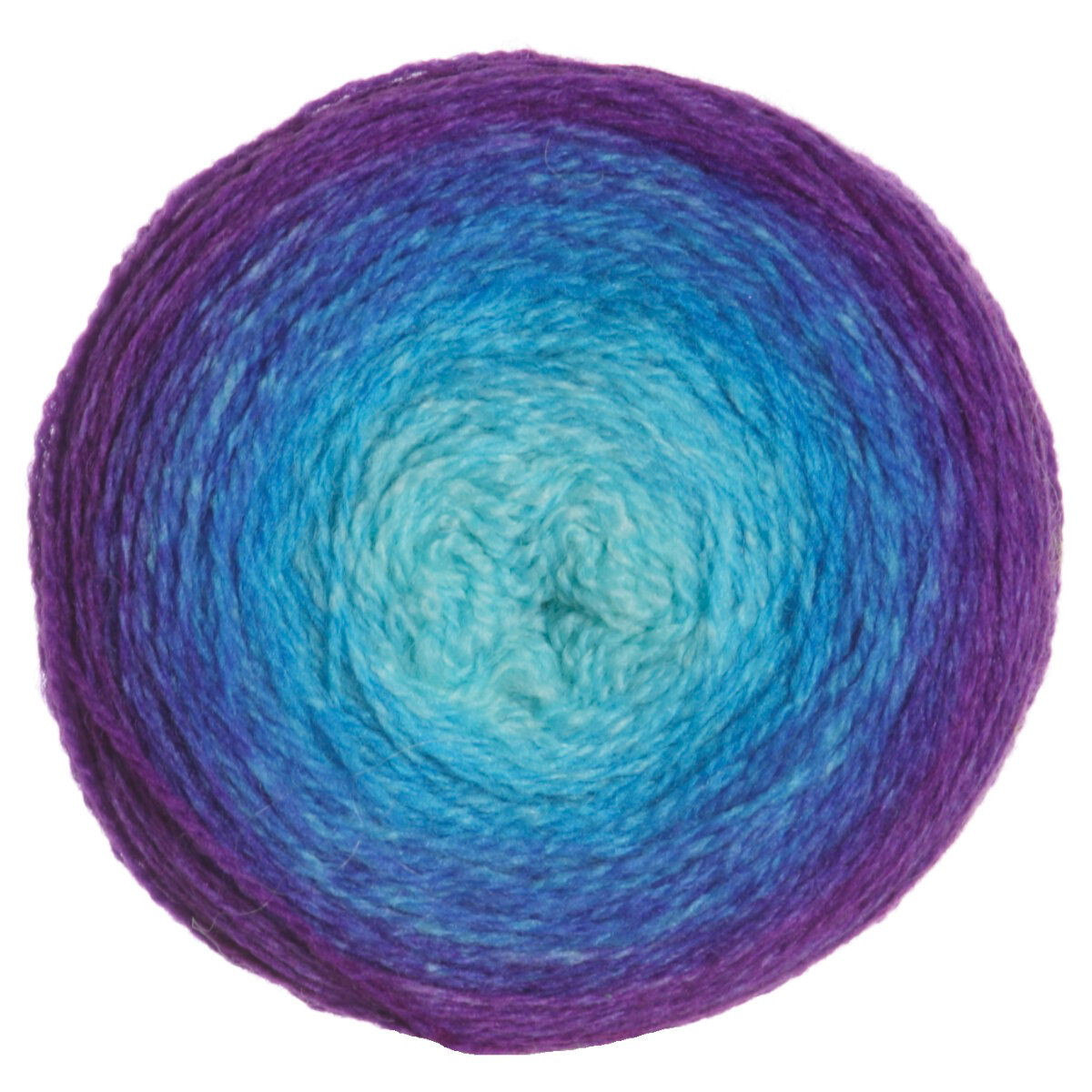 Lace Yarn Luxury Freia Fine Handpaints Ombre Lace Yarn Blue Velvet Of Amazing 44 Pictures Lace Yarn