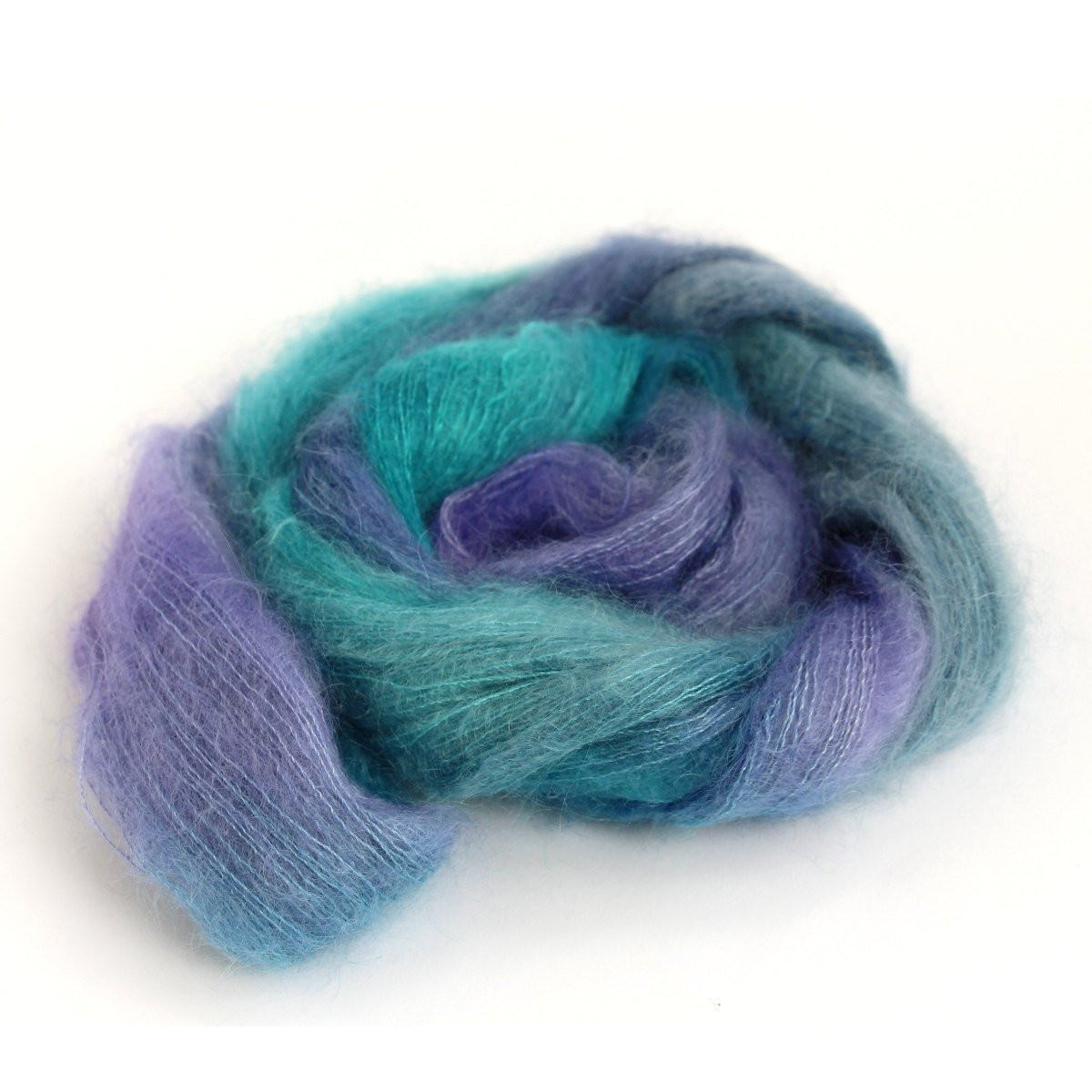 Lace Yarn Luxury Hand Dyed Lace Yarn Kid Mohair Silk Variegated Yarn Skein Of Amazing 44 Pictures Lace Yarn