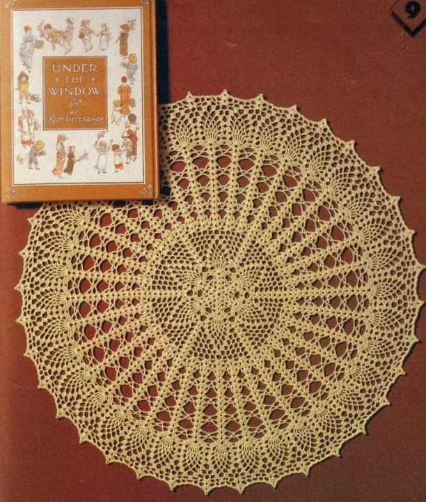 Lacework Crochet Awesome 1000 Images About Crochet Doilies and Lacework On Of Brilliant 50 Pics Lacework Crochet