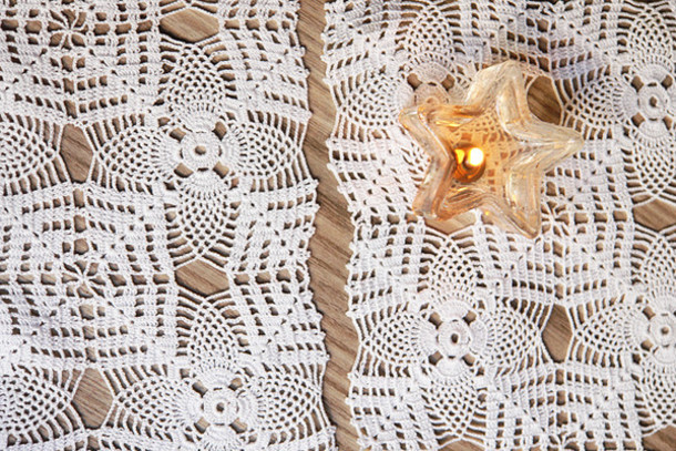 Lacework Crochet Beautiful Page Not Found 404 whereto Of Brilliant 50 Pics Lacework Crochet