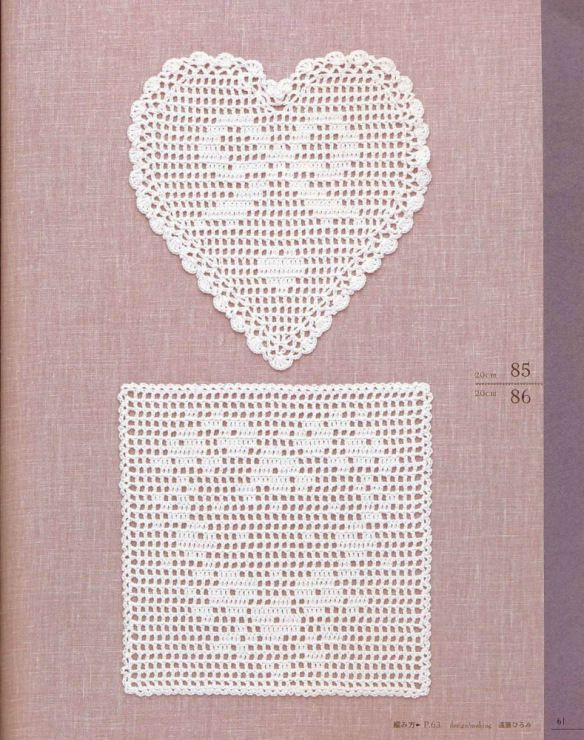 Lacework Crochet Inspirational 17 Best Images About Crochet Coasters Doilies On Pinterest Of Brilliant 50 Pics Lacework Crochet