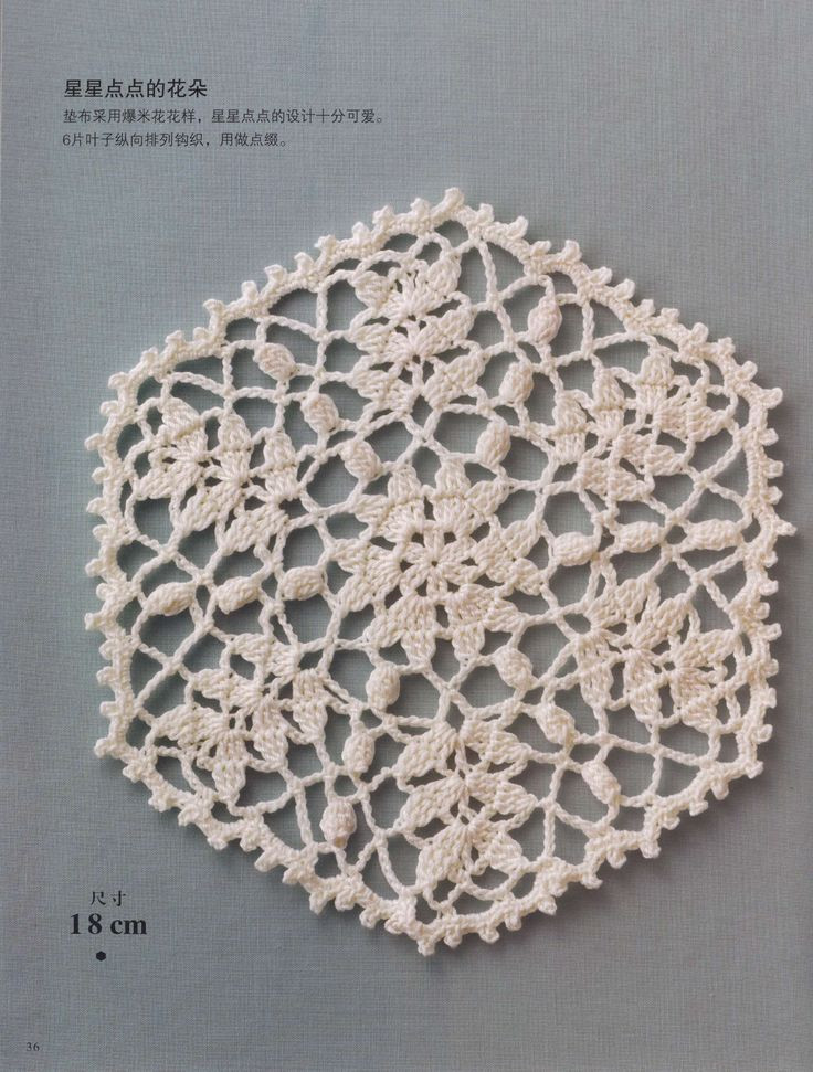 Lacework Crochet Inspirational 336 Best Crochet Small Doily Images On Pinterest Of Brilliant 50 Pics Lacework Crochet