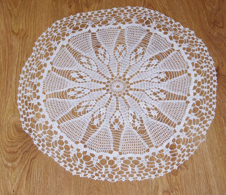 Lacework Crochet Lovely 17 Best Ideas About Polish Folk Art On Pinterest Of Brilliant 50 Pics Lacework Crochet