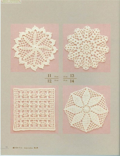Lacework Crochet Luxury Lacework Floral Design 100 Of Brilliant 50 Pics Lacework Crochet
