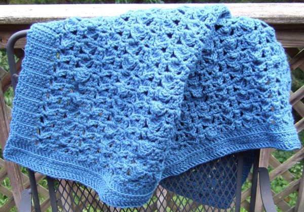 Lacy Baby Blanket Crochet Pattern Luxury butterfly Lace Crochet Afghan Of New 40 Images Lacy Baby Blanket Crochet Pattern