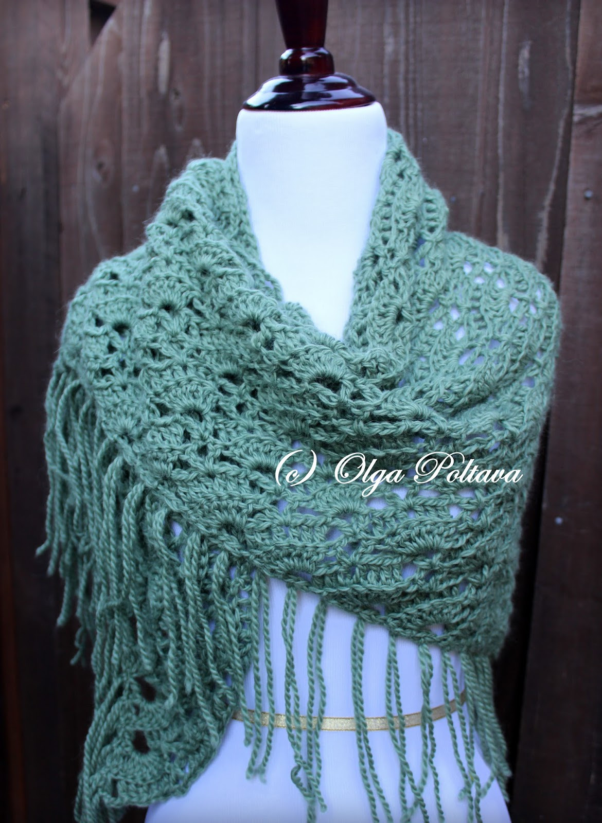 Lacy Crochet Scarf Best Of Lacy Crochet Baby Alpaca Wool Autumn Scarf Of Perfect 44 Ideas Lacy Crochet Scarf