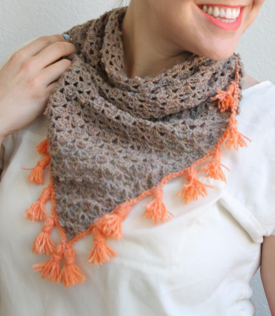 Lacy Crochet Scarf Lovely Delicate Summer Scarf Of Perfect 44 Ideas Lacy Crochet Scarf