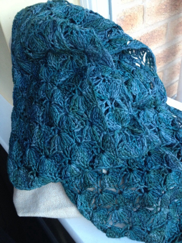 Lacy Crochet Scarf Luxury Lace Crochet Scarf Plete Of Perfect 44 Ideas Lacy Crochet Scarf