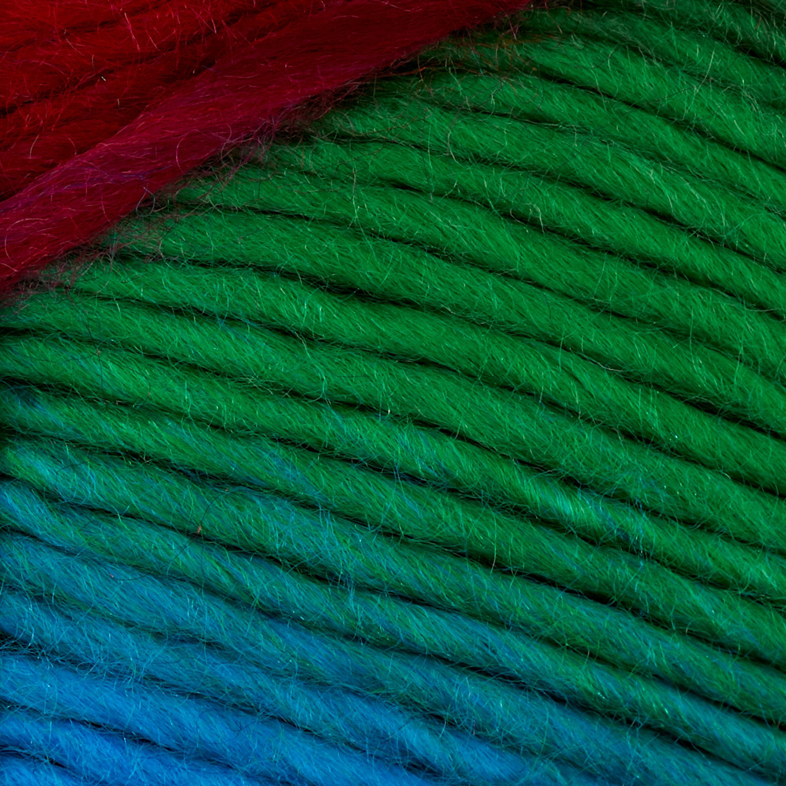 Landscapes Yarn Best Of Lion Brand Tweed Stripes Yarn 208 Wildfire Discount Of Brilliant 32 Pics Landscapes Yarn