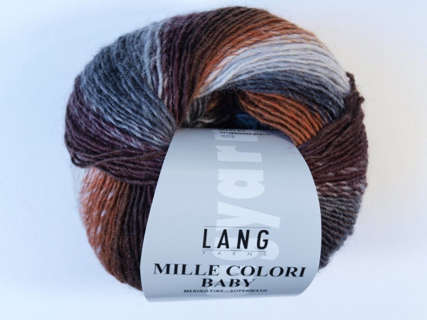 Lang Mille Colori Beautiful Wollstar Of Unique 45 Pictures Lang Mille Colori