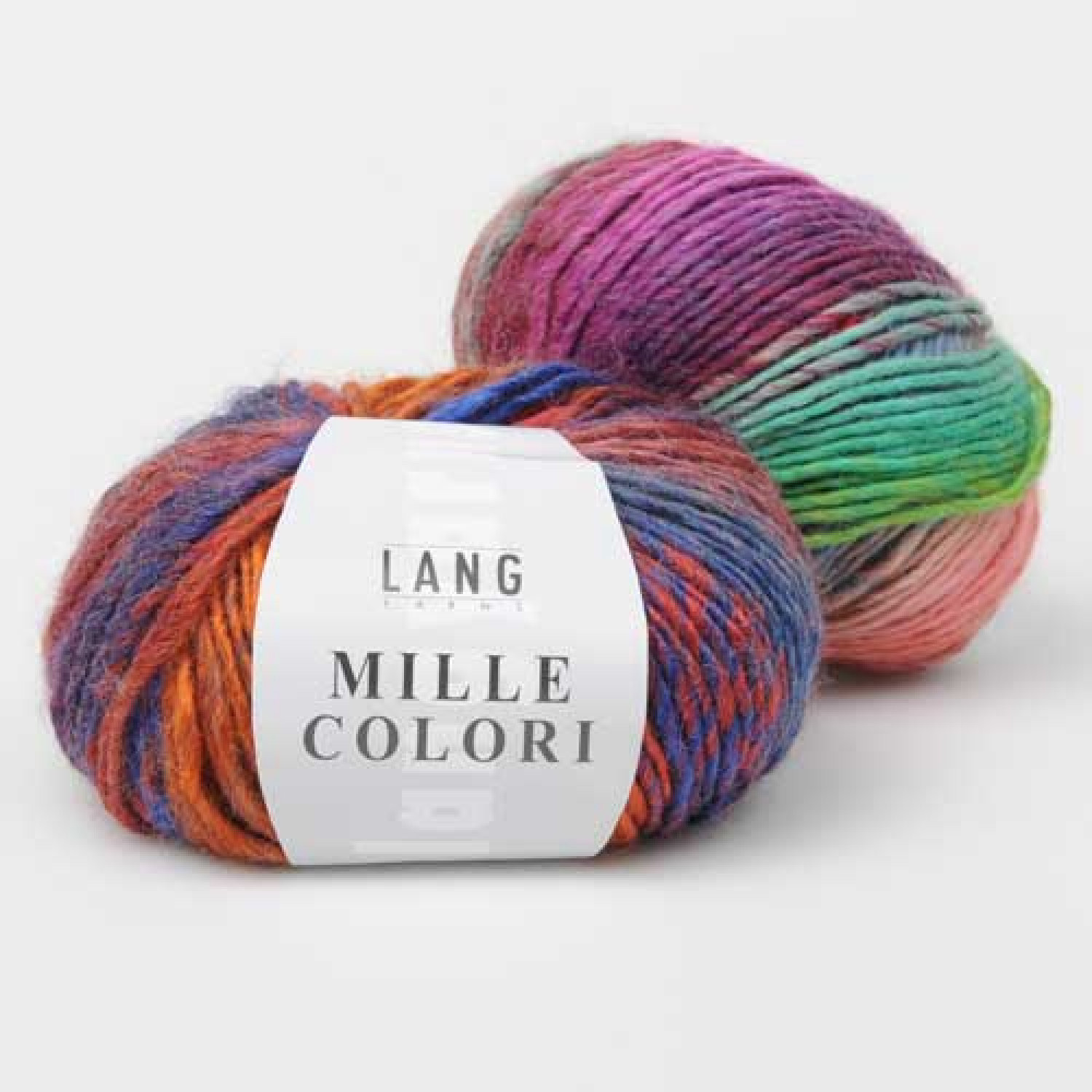 Lang Mille Colori Fresh Lang Yarns Mille Colori Schnellstrickgarn Of Unique 45 Pictures Lang Mille Colori