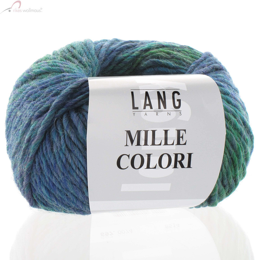 Lang Mille Colori Fresh Lang Yarns Mille Colori Schurwollmischgarn Mit toller Of Unique 45 Pictures Lang Mille Colori