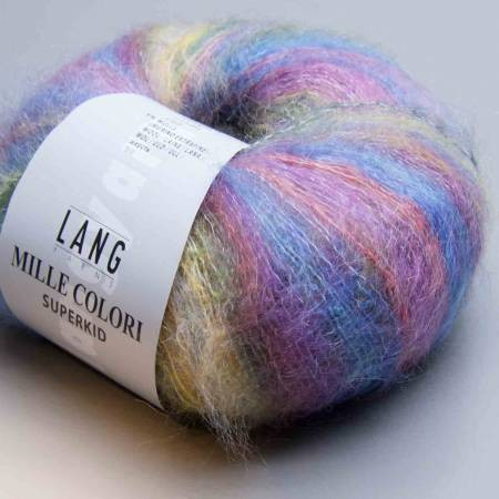 Lang Mille Colori Lovely Lang Yarns Mille Colori Superkid 52 8 95 Of Unique 45 Pictures Lang Mille Colori