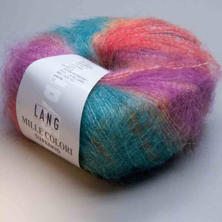 Lang Mille Colori Lovely Lang Yarns Mille Colori Superkid 8 95 Of Unique 45 Pictures Lang Mille Colori