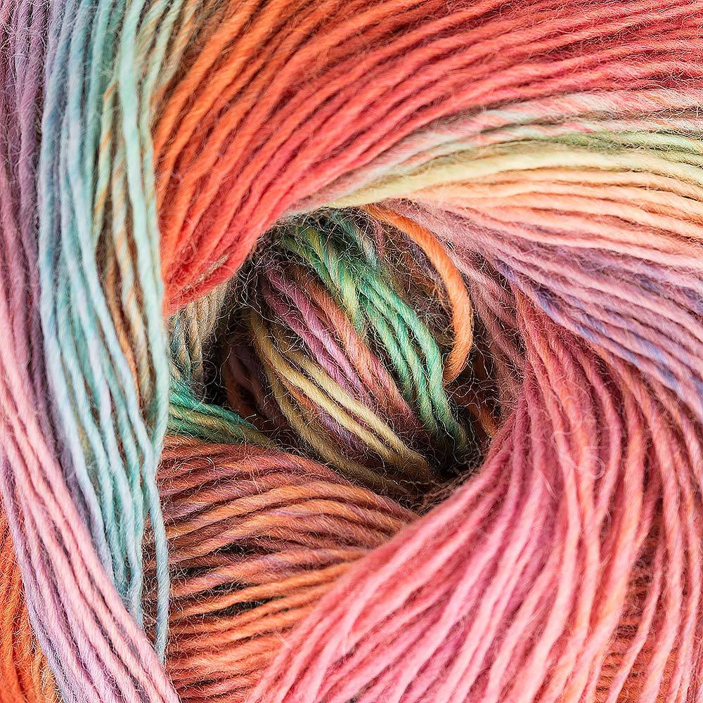 Lang Yarns Mille Colori Baby Awesome Lang Yarns Mille Colori Baby Of Gorgeous 46 Models Lang Yarns Mille Colori Baby