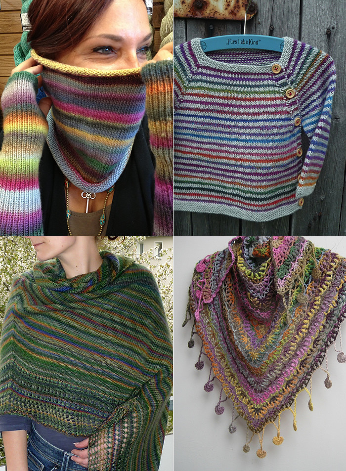 Lang Yarns Mille Colori Baby Best Of New In Store From Lang Yarns – Espace Tricot Blog Of Gorgeous 46 Models Lang Yarns Mille Colori Baby
