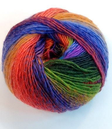 Lang Yarns Mille Colori Baby Fresh Mille Colori Baby De Lang Yarns Of Gorgeous 46 Models Lang Yarns Mille Colori Baby