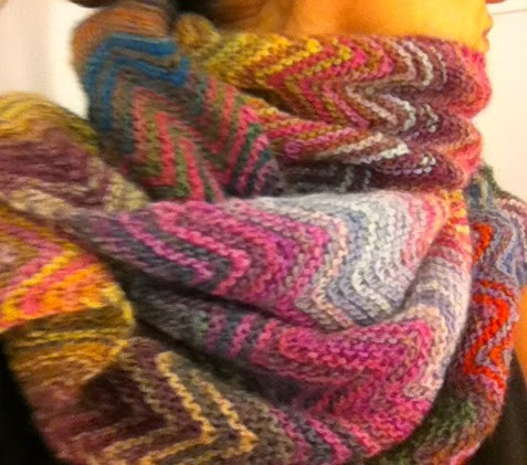 Lang Yarns Mille Colori Baby Fresh Was soll Masche Of Gorgeous 46 Models Lang Yarns Mille Colori Baby