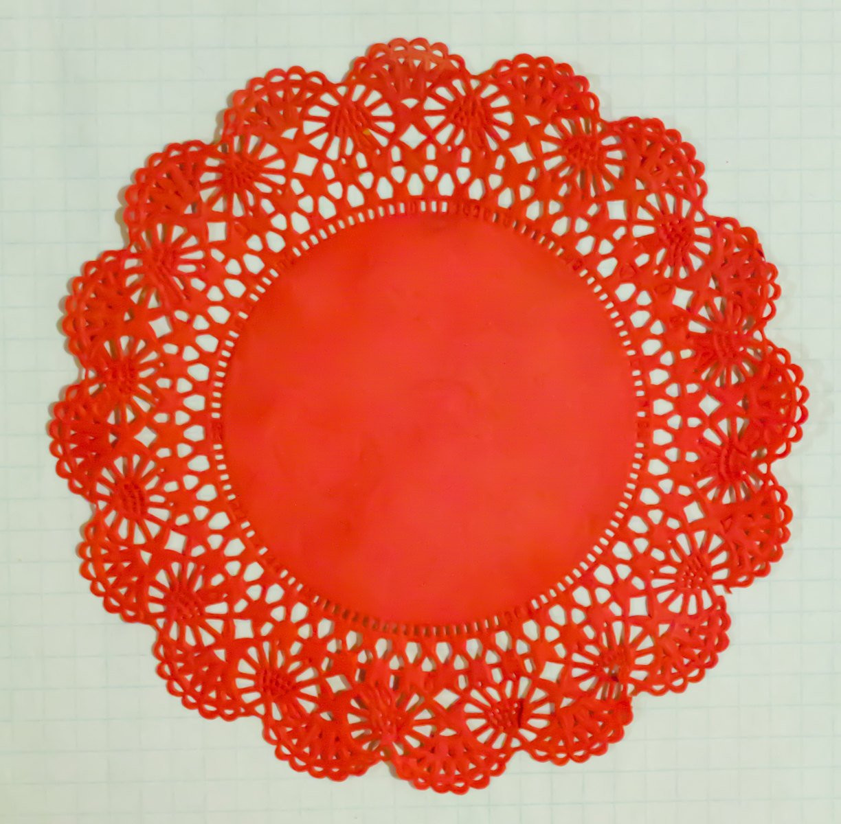 Large Paper Doilies Best Of Etsy Your Place to and Sell All Things Handmade Of Luxury 44 Ideas Large Paper Doilies