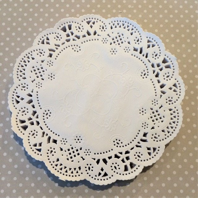 Large Paper Doilies Elegant Paper Doilies 50 French Lace Round Paper Doilies 5 by Of Luxury 44 Ideas Large Paper Doilies