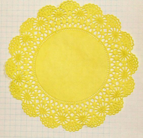 Large Paper Doilies Fresh Best Ideas About 10 Diy Kit Doilies Set and Paper Doilies Of Luxury 44 Ideas Large Paper Doilies