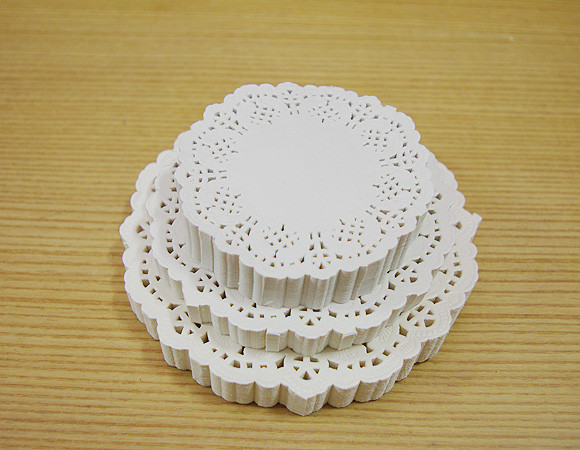 Large Paper Doilies Inspirational Flower Lace Paper Doilies 3types Set Of 200 Of Luxury 44 Ideas Large Paper Doilies