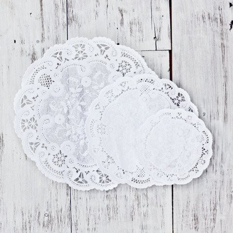 Large Paper Doilies Inspirational French Lace Paper Doily Little Ink Of Luxury 44 Ideas Large Paper Doilies