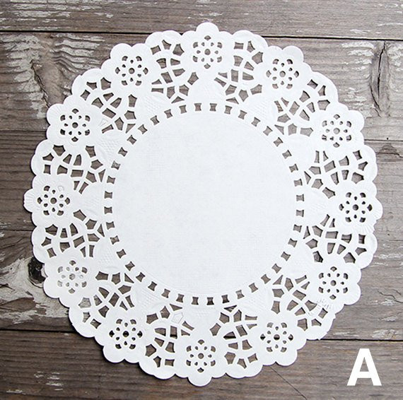 Large Paper Doilies Lovely 100 X Paper Doilies 6 3 Size Of Luxury 44 Ideas Large Paper Doilies