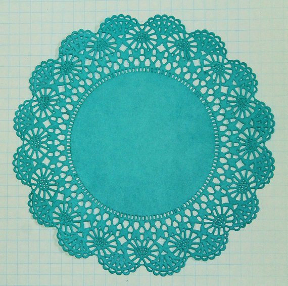 Large Paper Doilies Lovely Etsy Your Place to and Sell All Things Handmade Of Luxury 44 Ideas Large Paper Doilies