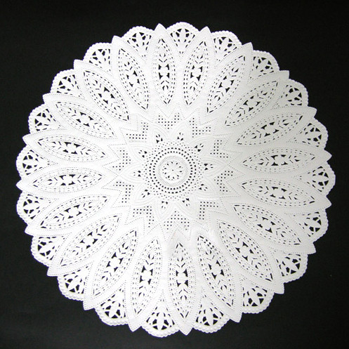 Large Paper Doilies Luxury 10 Big Lace Paper Doily 310mm Of Luxury 44 Ideas Large Paper Doilies