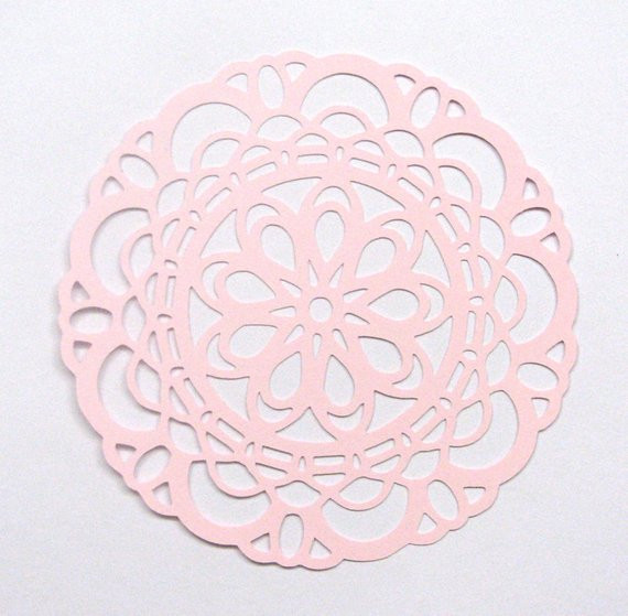 Large Paper Doilies New Large Pink Paper Doilies 12 Inch for Your Next Project Set Of Of Luxury 44 Ideas Large Paper Doilies
