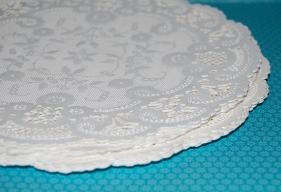 Large Paper Doilies Unique Unavailable Listing On Etsy Of Luxury 44 Ideas Large Paper Doilies