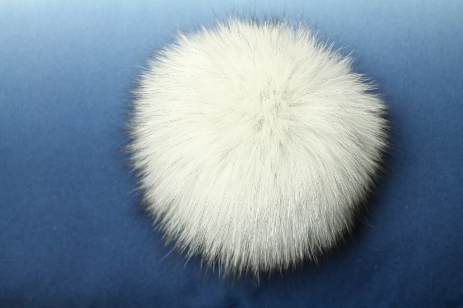 Large Pom Poms Awesome Large 5 and 6 Fox Fur Pom Poms Light Dusty Gray Of Beautiful 49 Photos Large Pom Poms