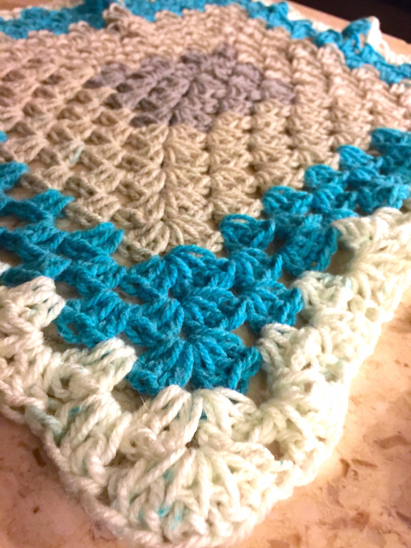 Learn to Crochet Awesome 52 to 50 Project Week 51 Learn to Crochet Of Top 49 Pictures Learn to Crochet