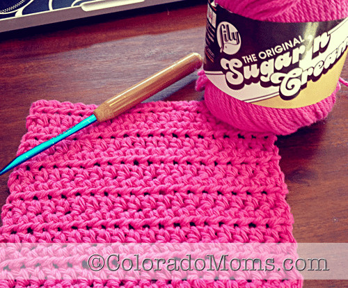 Learn to Crochet Awesome Learn How to Crochet – the Basics with Video Of Top 49 Pictures Learn to Crochet