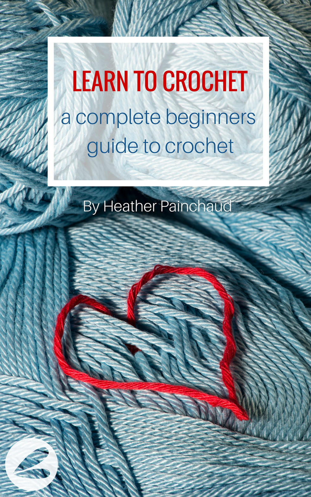 Learn to Crochet Best Of Learn to Crochet A Plete Beginners Guide to Crochet Of Top 49 Pictures Learn to Crochet