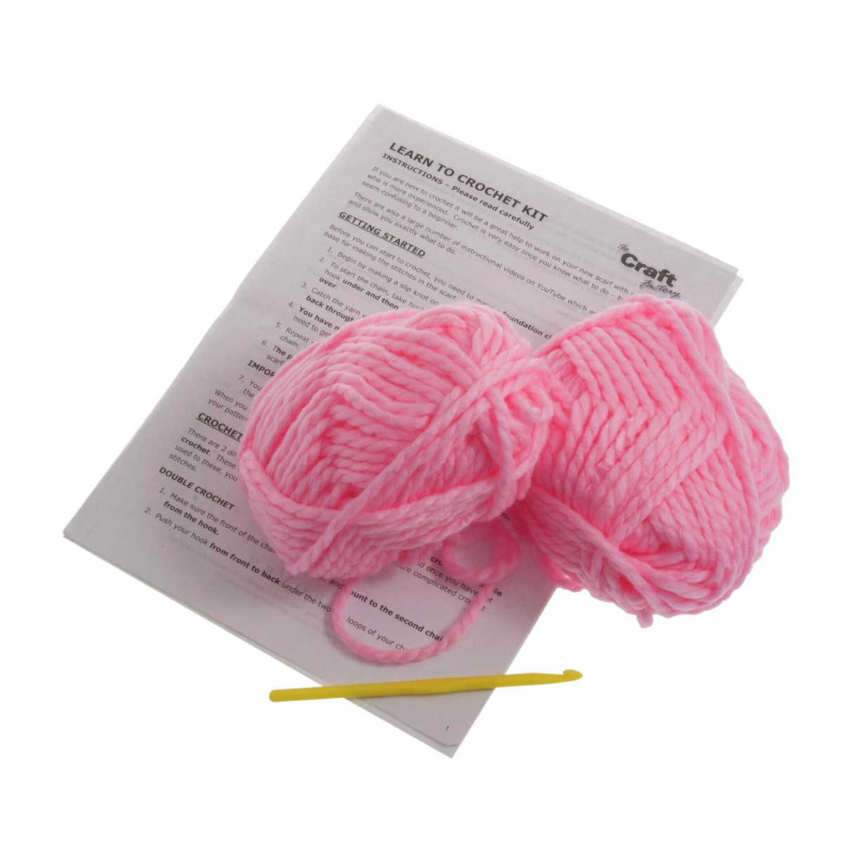 Learn to Crochet Fresh Learn to Crochet Kit Of Top 49 Pictures Learn to Crochet