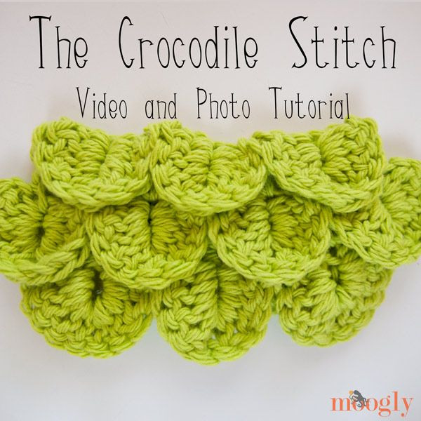 Learn to Crochet Inspirational 111 Best Crochet for Baby Mermaid Images On Pinterest Of Top 49 Pictures Learn to Crochet