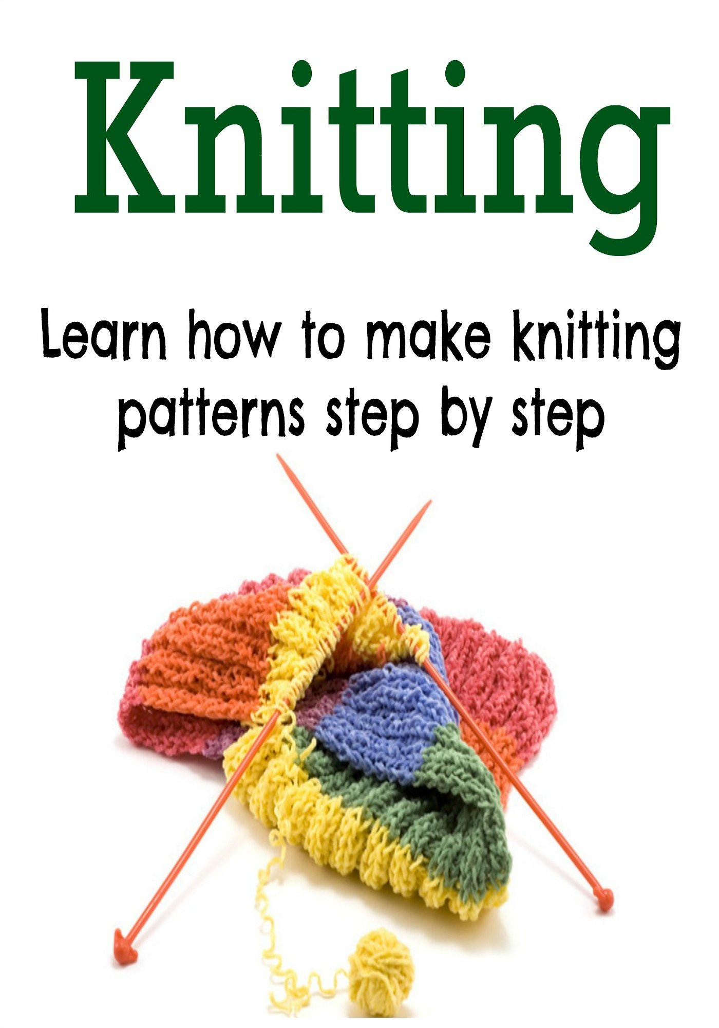 How To Learn Crochet Step By Step wmperm for