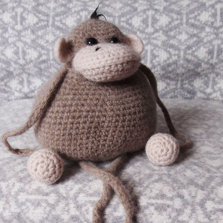 1000 images about Handmade Frogs and Monkeys on Pinterest