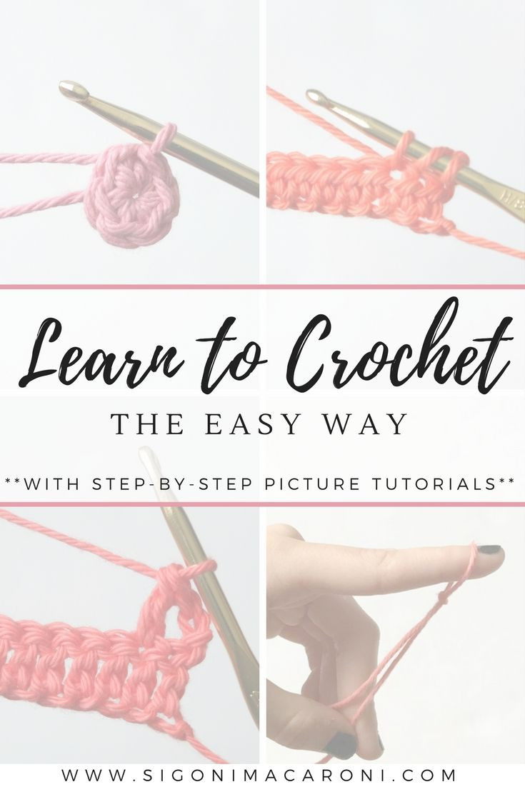 Learn to Crochet Unique Best My Hobby is Crochet Collaboration Board Of Top 49 Pictures Learn to Crochet