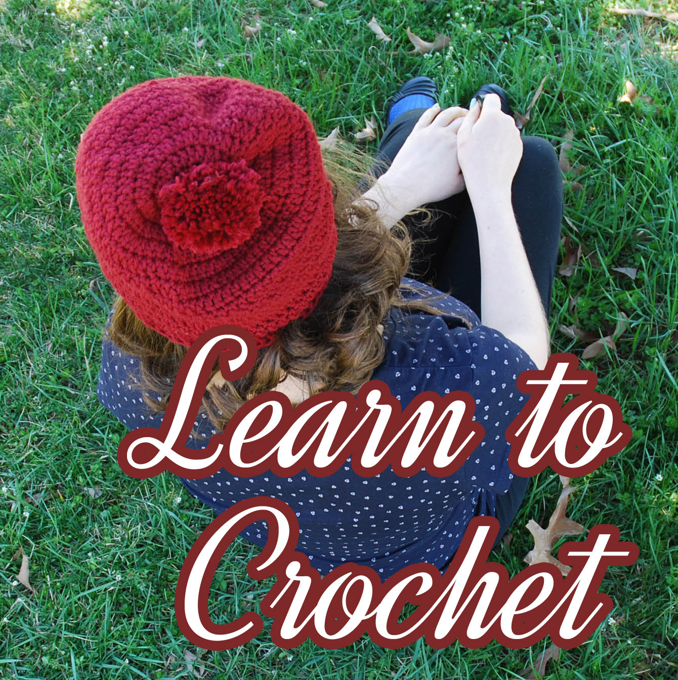 Learn to Crochet Unique Kitty Adventures Learn to Crochet Of Top 49 Pictures Learn to Crochet