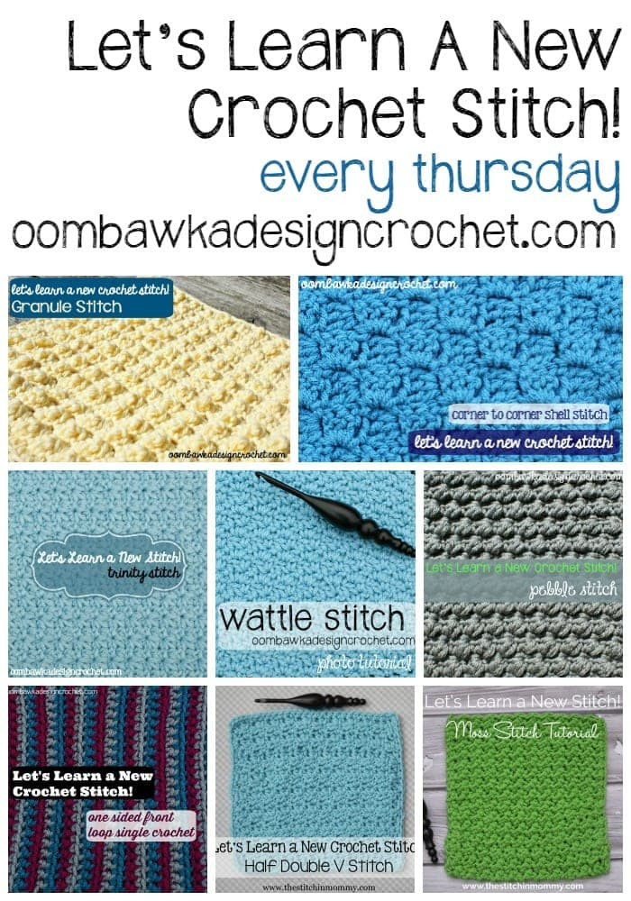 Learn to Crochet Unique New Crochet Stitches Bing Images Of Top 49 Pictures Learn to Crochet