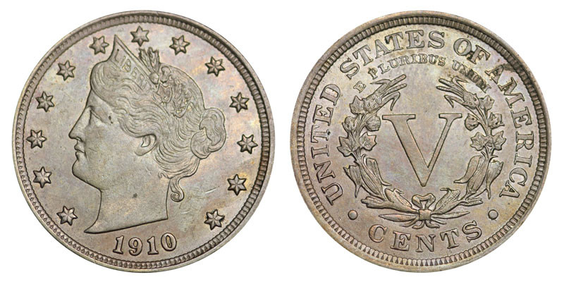 """Liberty Head Nickel Best Of 1910 Liberty Head """"v"""" Nickel Value and Prices Of Unique 46 Photos Liberty Head Nickel"""