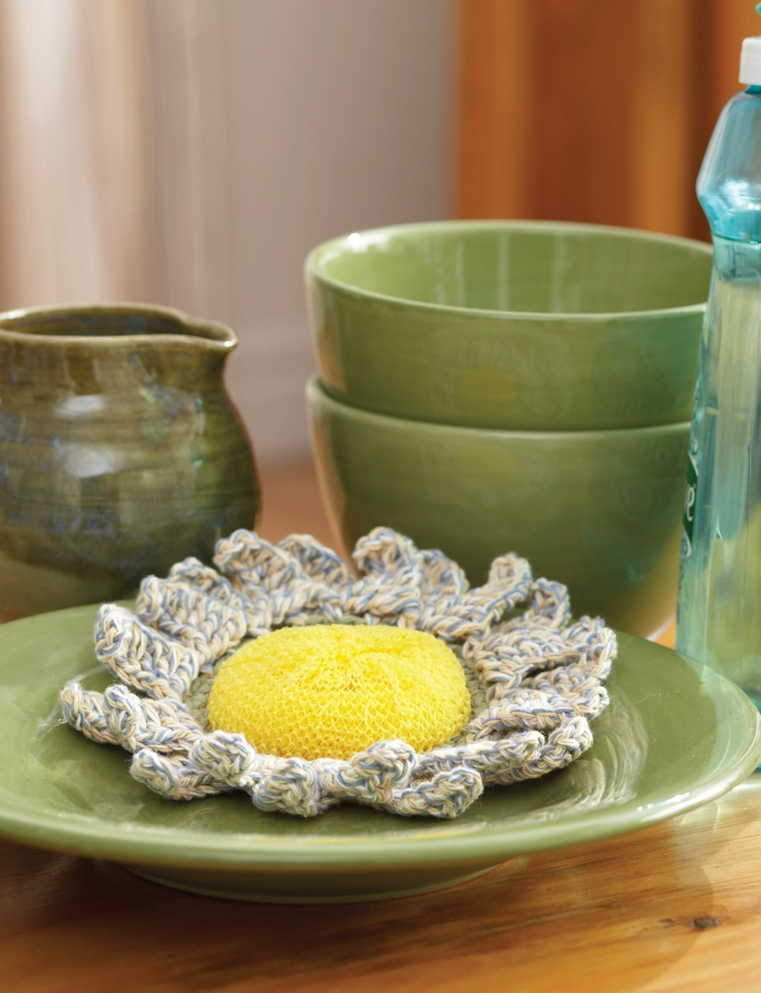 Lily Sugar and Cream Fresh Sunshine Scrubby In Lily Sugar and Cream Twists Of Gorgeous 43 Pictures Lily Sugar and Cream